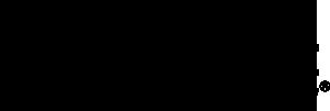 Kittitas County Habitat for Humanity logo